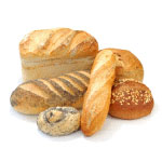 Bread%2FBakery