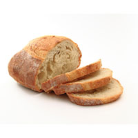 Bread+%26+Bakery