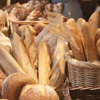 Bread+from+Balthazar
