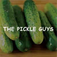 The+Pickle+Guys