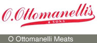 O Ottomanelli & Sons Meat Market