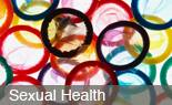 Sexual Health/Family Planning