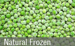 Frozen Foods