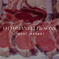 O+Ottomanelli+%26+Sons+Meat+Market
