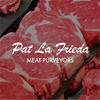 Pat+LaFrieda+Butchers