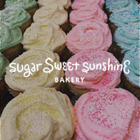 Sugar+Sweet+Sunshine+Bakery