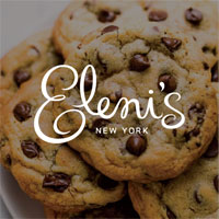 Eleni%27s+New+York+Cookies