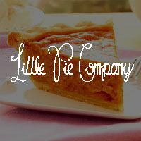 LittlePieCompany