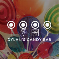 Dylan%27s+Candy+Bar