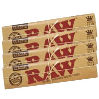 Rolling+Papers
