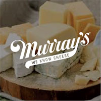 Murray%27s+Cheese+Shop