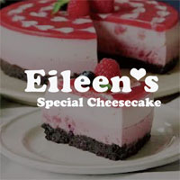 Eileen%27s+Special+Cheesecakes