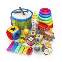 Toys+%26+Games